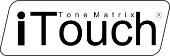 logo_itouch
