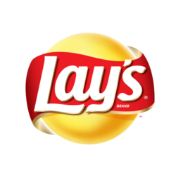 250px-Mid_products_lays