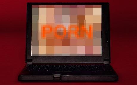 porn_1536108c
