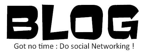 Blogdead