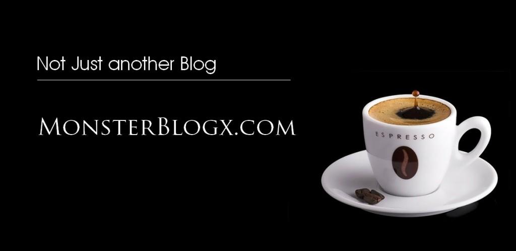 blog com