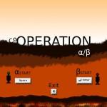 Co-Operation alpha/beta image