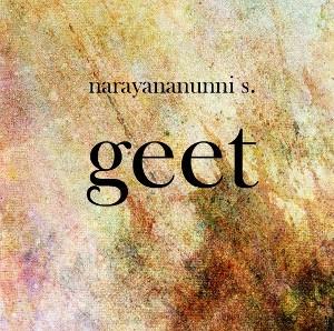 Geet album