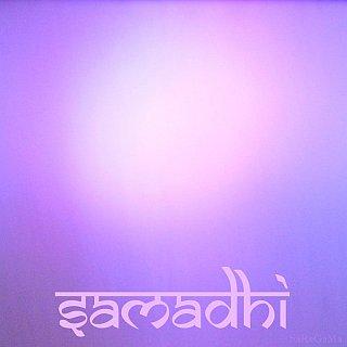 SaReGaMa Samadhi Album
