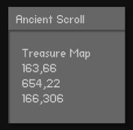 ancientscroll