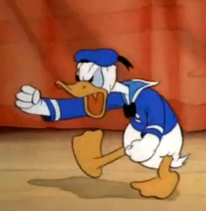 Donald_Duck_-_temper