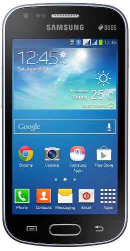 Samsung-Galaxy-S-Duos-2-small