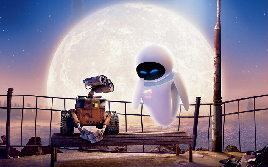 wall-e-and-eve-low