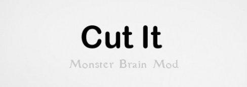 cutit-monsterBrain