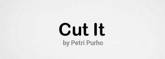 cutit-petri-purho