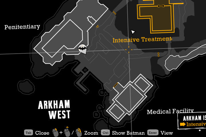 batman_arkham_asylum_game_design_4