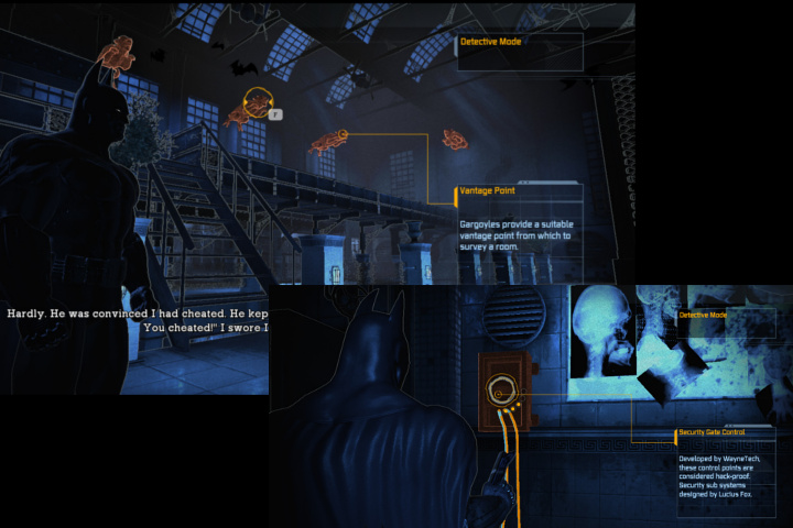 batman_arkham_asylum_game_design_9