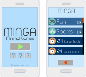 minga_early_concept
