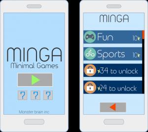 minga_early_concept
