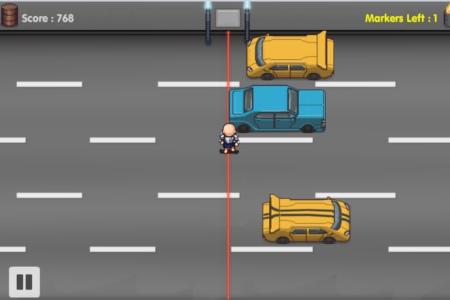 Tactical_road_cross_screen_3