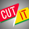Cutit_logo_100x100