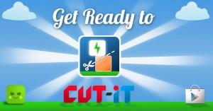 Cutit_release_pic_lowres