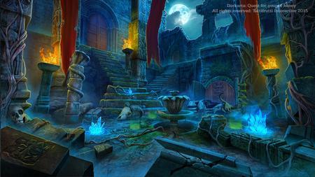 Darkarta_game