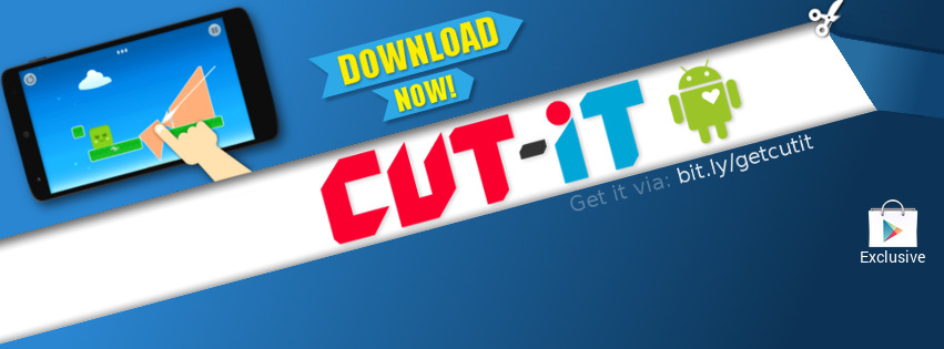 Fb_cutit_release_coverpage