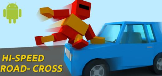 Highspeedroadcross_feat