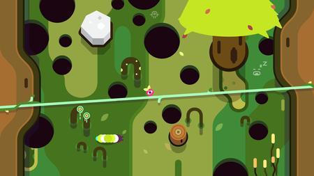 Tumbleseed_game