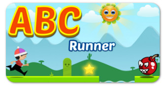 abc_runner_thumb