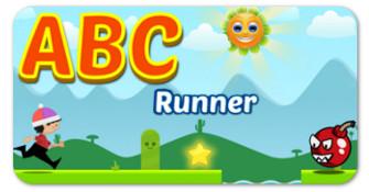 abc_runner_thumb