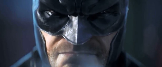 batman_arkham_origins_trailer
