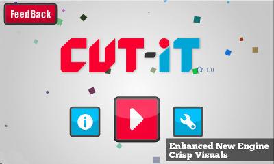 cutit_Screenshot_interface