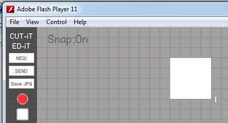 cutit_as3_leveleditor