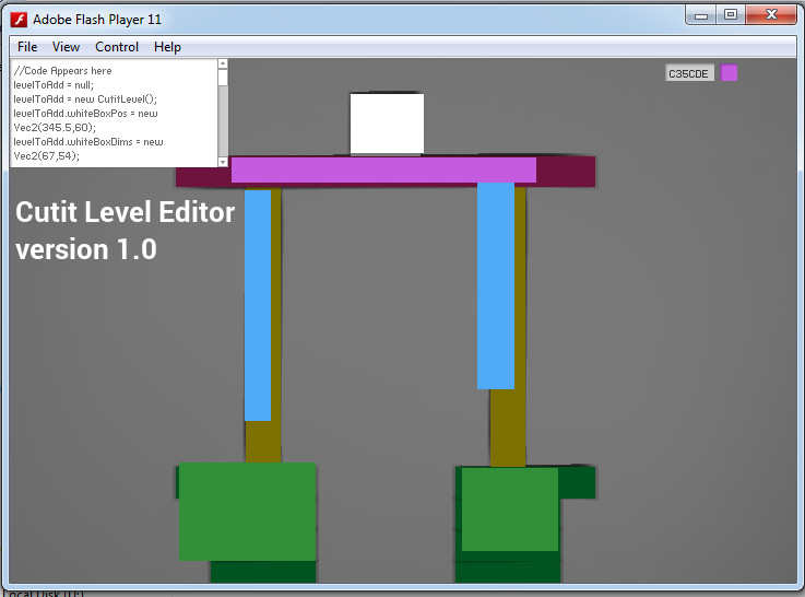 cutit_leveleditorv1