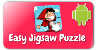 ease_jigsaw_kids_android_thumb
