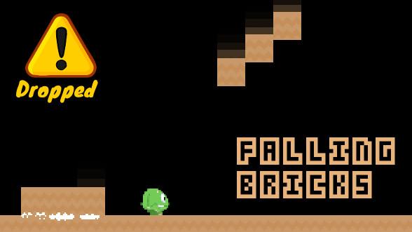 gamejolt_thumb_fallinfblocks
