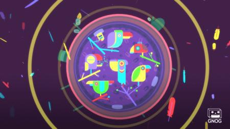 gnog_game_screen