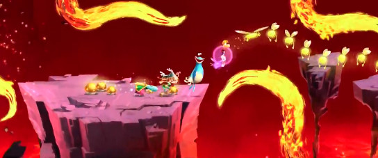 rayman_legends_trailer