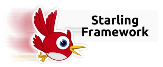 starling_framework