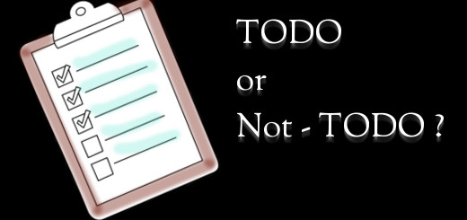 todo-lists-featured